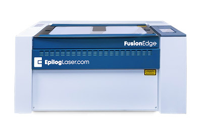 fusion edge 12 laser machine